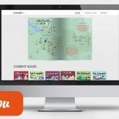 PDF-Flipbook